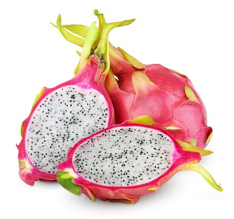 6 fruits in 6 fruits to try this