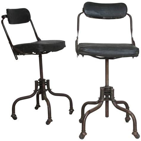 knoll chadwick mesh desk chair chadwick high task chair modern task chair healthcare