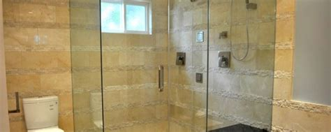 Shower Door San Diego Finest Glass Shower Door Install Frameless Replacement In San Diego Ca