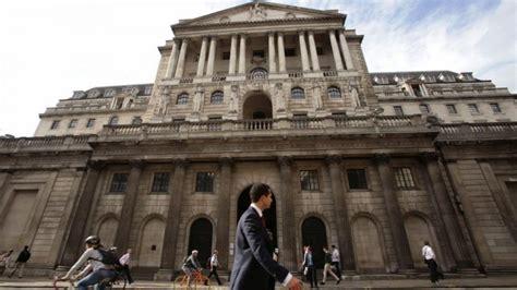 uk bank uk banks will toughest boe brexit stress test
