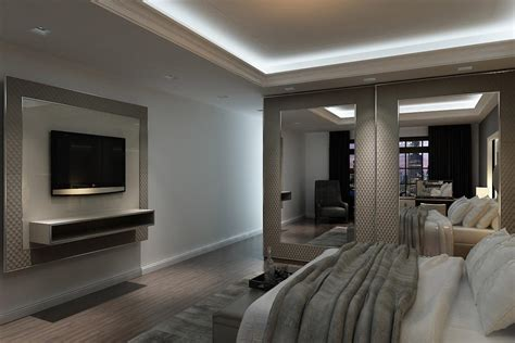 sophisticated design luxury apartment in beijing sophisticated design and