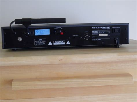 best nad integrated lifier nad 4300