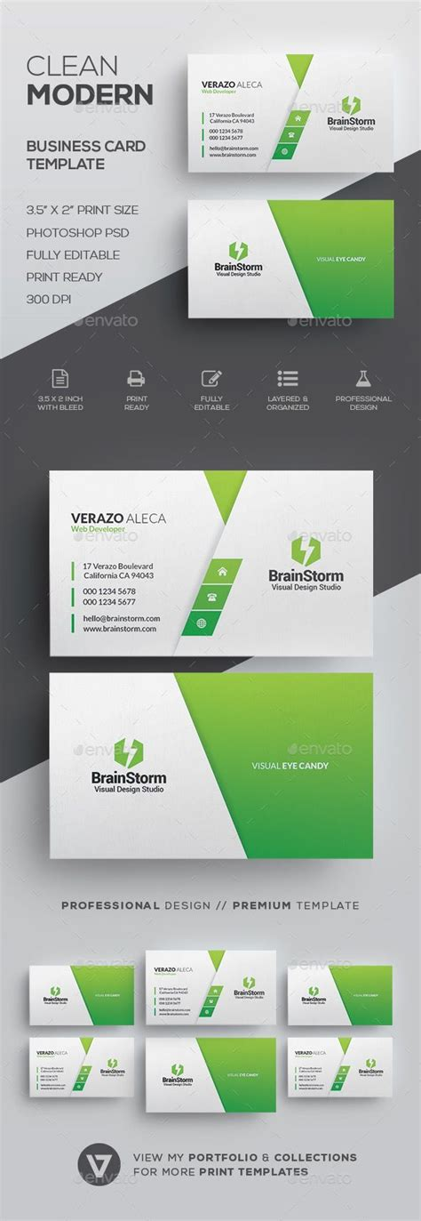 Call Card Design Templates by 25 Best Ideas About Design Conference On