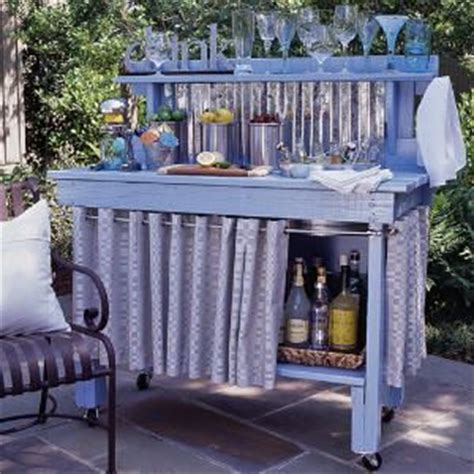 outdoor indoor bench for bar raise the bar rustic potting benches potting bench bar