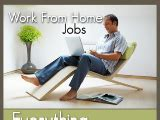Secure Online Jobs Work From Home - online work from home jobs 1 0 freeware download
