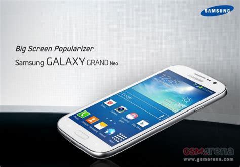 Hp Samsung Neo daftar harga hp samsung galaxy terbaru 2014 minggu ini