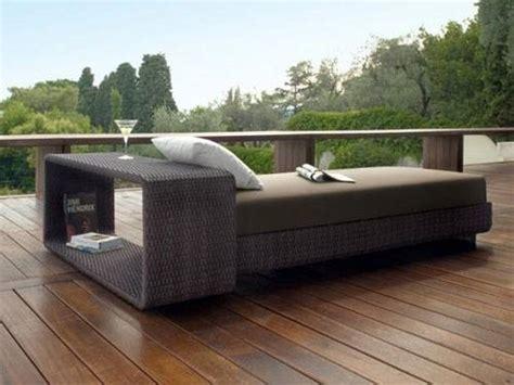 mobili per giardini arredamenti per giardino mobili da giardino