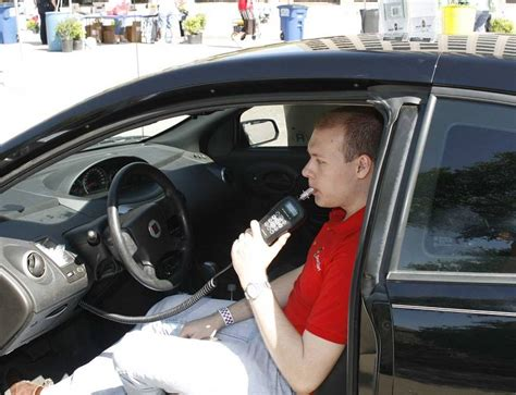 Is A Dui A Criminal Record How A Criminal History Affects Dui Penalties