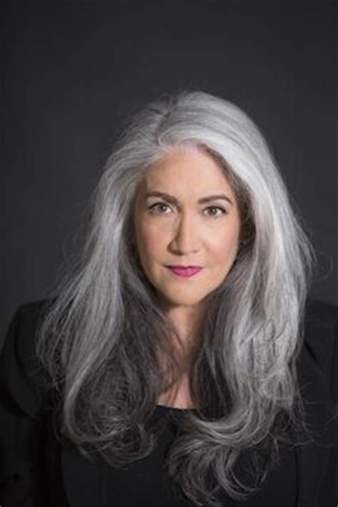 60 plus going grey 17 best images about trend grey hair on pinterest long