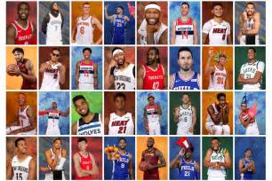 scholastic year in sports 2018 books nba yearbook class of 2018 tigerdroppings
