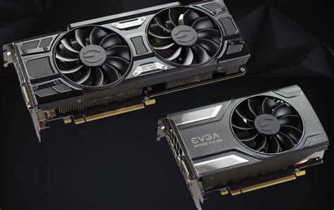 Nvidia Gtx 1060 Mobile Upgrade For Alienware Msi Gaming Notebook nvidia now offers a 3gb version of its geforce gtx 1060
