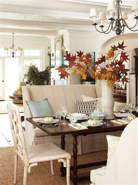 decorating with fall colors coastal decorating tuvalu home
