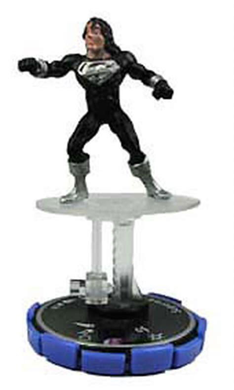 Miniature Bizarro 086 Unique Superman Dc Comics Cosmic Justice superman homepage