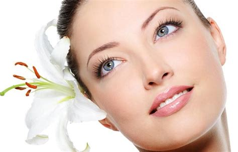 face makeup tips homemade beauty tips for beautiful face