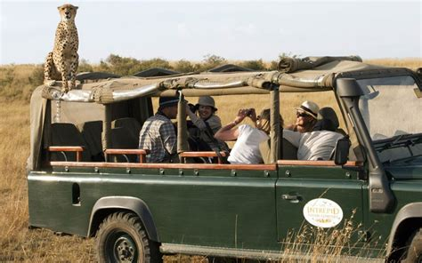 land rover kenya wildography safaris 187 blog archive mid week in pictures
