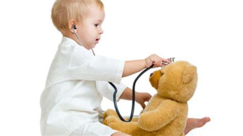 dermatite atopica bambini alimentazione dermatite atopica e bambini dal pediatra o dal