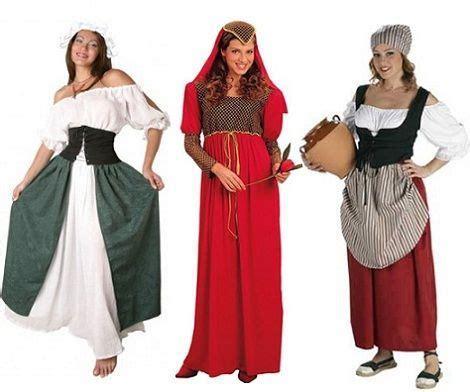 los disfraces del seor 8426388965 m 225 s de 25 ideas incre 237 bles sobre disfraces medievales en disfraces de epoca traje