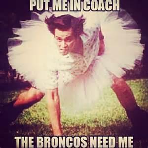 Anti Broncos Memes - super bowl xliii denver bronco instagram meme s