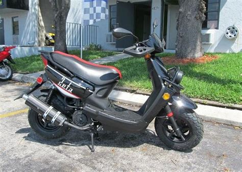 Scooter Rentals Key West Reviews Seat Scooter Picture Of Island Scooters Of Key