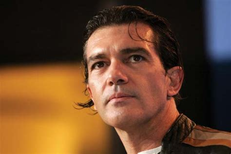 aktor film desperado antonio banderas spanish actor britannica