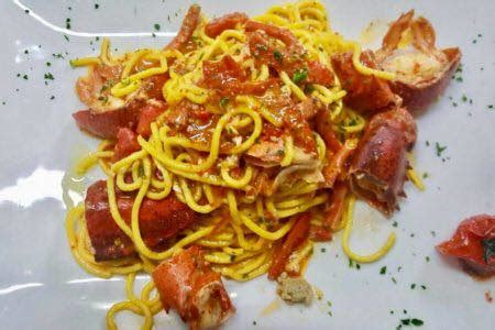 ristorante gazebo pesaro ristorante pizzeria gazebo home pesaro menu prices