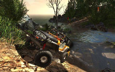 download free full version pc game off road drive 2011 off road drive pc game free download full version