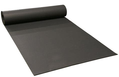 1 thick rubber flooring rubber flooring for weight room flooring ideas and