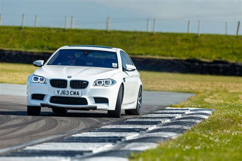 bmw m5 f10 price bmw m5 review prices specs and 0 60 time evo