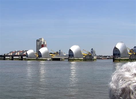 thames barrier facts file thames barrier 1 london arp jpg