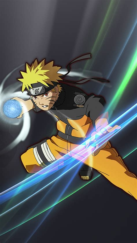 naruto wallpaper hd iphone 5 free iphone and ipod touch wallpapers download funylool