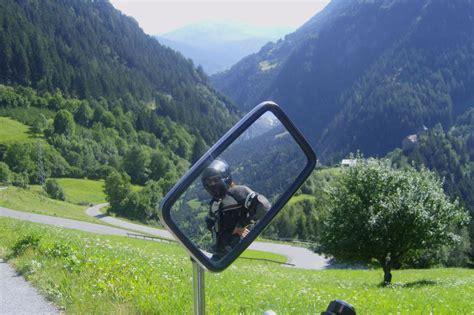 Motorradtouren Tannheimer Tal by Pension Bergheim Ps Alpenjoy De