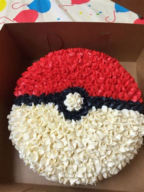 kue ultah laki laki search kue ultah laki laki 15 contoh kue ulang tahun anak laki