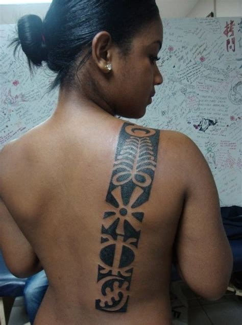 nigerian tribal tattoos best 20 ideas on