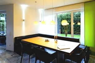 dining room light fixtures modern dining room light dining room best modern dining room light fixture for
