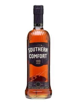 southern comfort whisky liqueur review buy southern comfort liqueur 100 proof liqueur