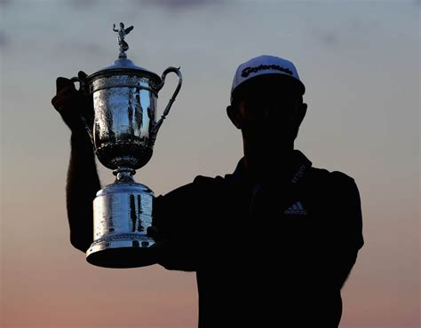 Us Open Winnings Money - us open 2017 prize money record payout for winner at erin hills golf sport