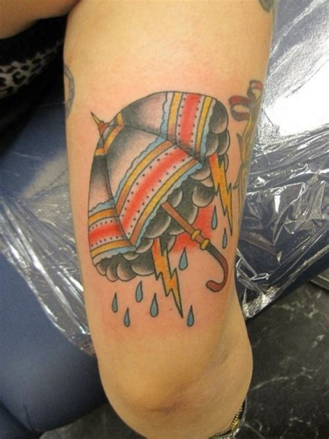 tattoo umbrella eye 60 best images about umbrella tattoos on pinterest