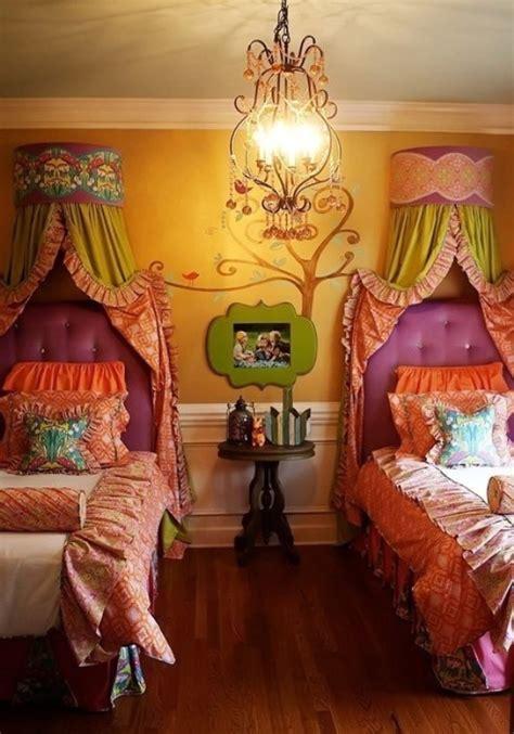 whimsical bedroom ideas 15 whimsical children room designs kidsomania
