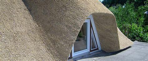 reetdach preise kosten reetdach dach erneuern kosten pro qm awesome