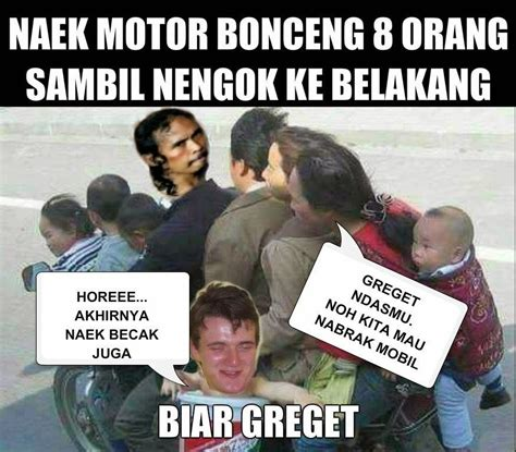 Greget A mad meme greget image memes at relatably