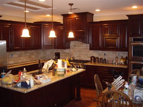 kitchen cabinets california kitchen cabinet installation in corona ca c l design