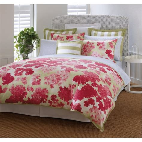 pink floral bedroom ideas the best bedroom ideas with flowers