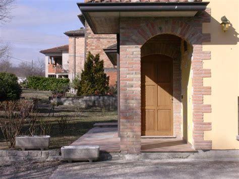 rivestimento esterno casa ristrutturazione esterno casa fidenza noceto