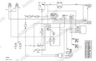brp can am atv workshop service manual electrical wiring diagram maintenance operation