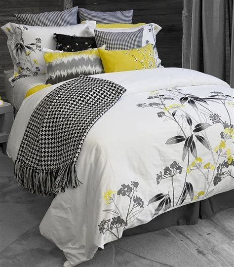 teen queen comforter sets 79 best greys yellow themed rooms images on pinterest