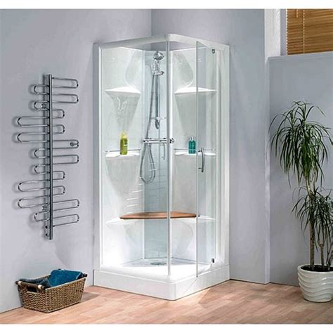 self contained bathroom self contained bathroom 28 images enclosed shower units amazing ideas for your