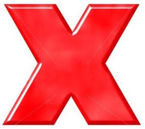 Big X day 13 tragedy josh benson