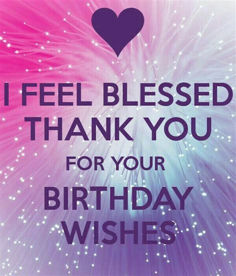 My Wish For You And Yes Happy Birthday 17 Best Ideas About My Birthday Wish On Pinterest My