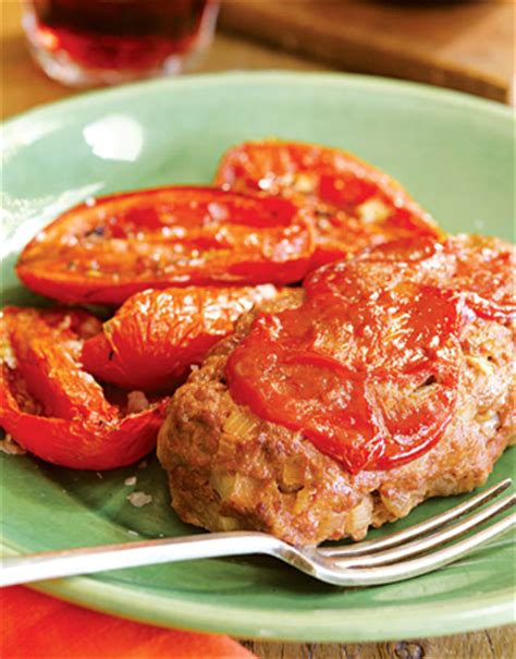 ina garten roasted tomatoes roasted tomatoes recipe meatloaf barefoot contessa