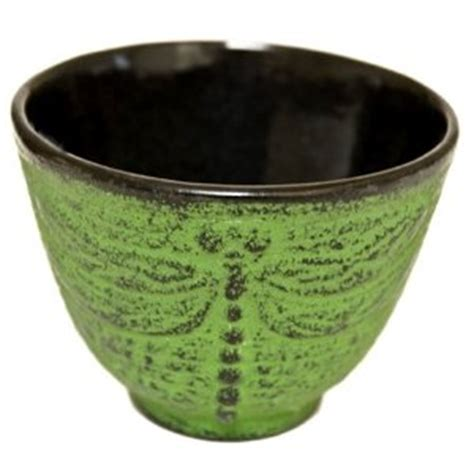 Tokyo1 Cup Tea japanese tea sets japanese tea pots japanese tea cups and antique japanese